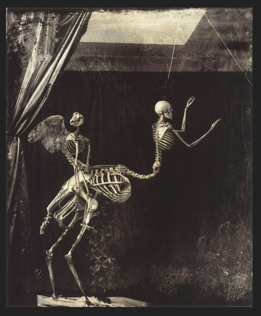 a biography of joel peter witkin an american photographer Find joel-peter witkin artworks for sale worldwide, artworks that sold at auction, a detailed biography, and more information on the artist below,,joel.