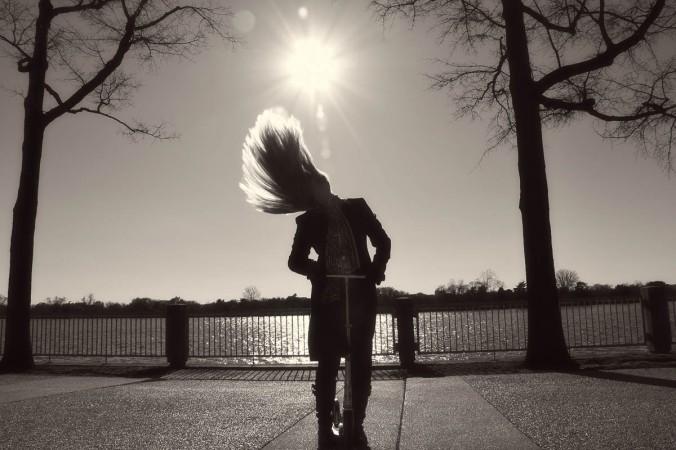 Gina's Hair - Riverwalk -116-Edit