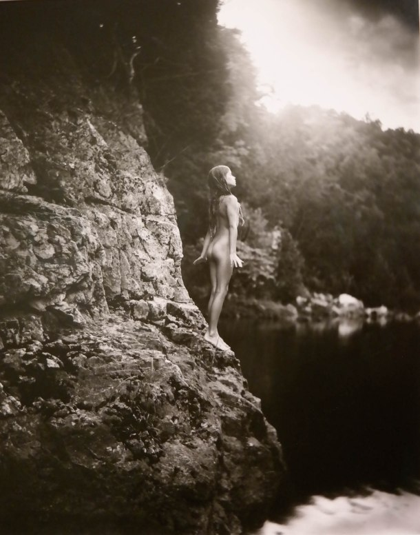 Sally Mann Exhibit-6